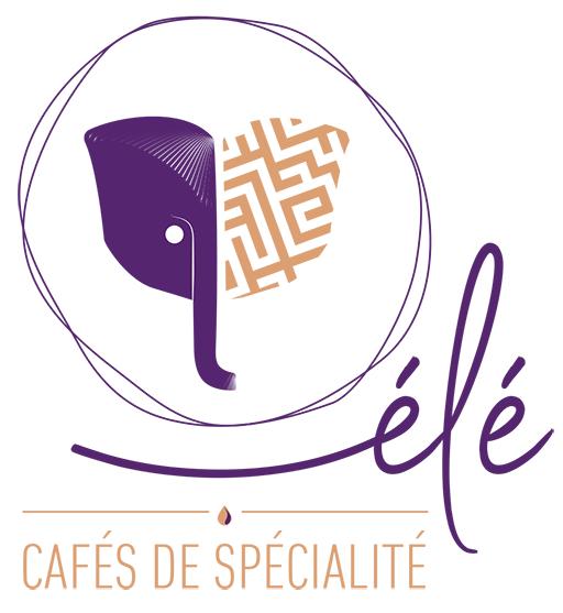 Élé - cafés de spécialité